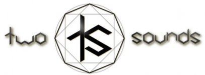 TwoSounds Logo